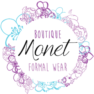 Monet Boutique